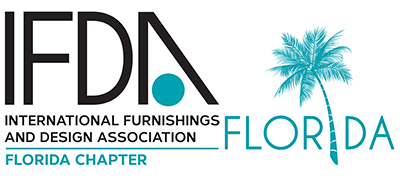 Home Ifda Florida Chapter