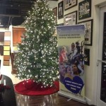 Giving Tree Allied 2014