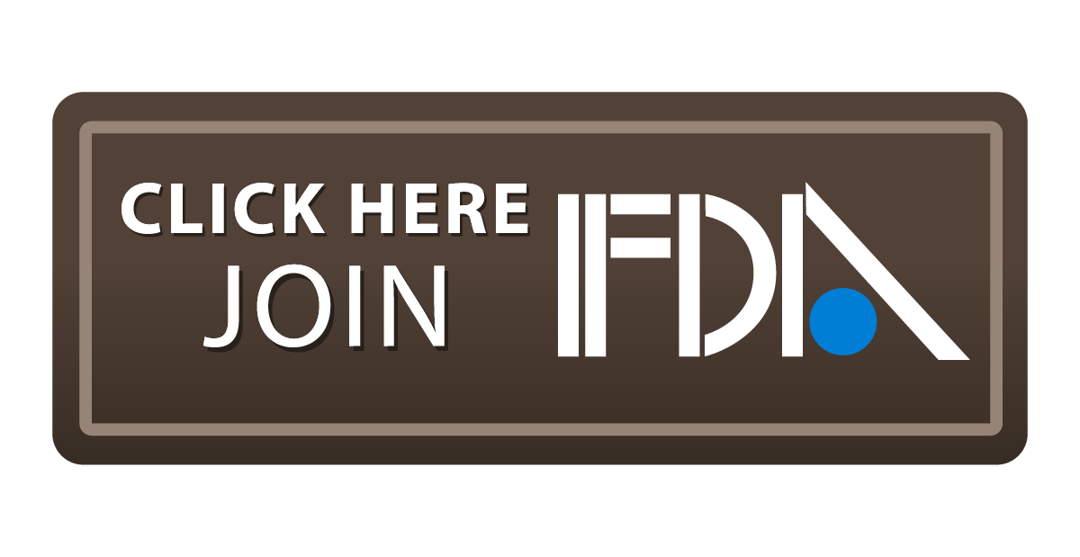 IFDA-join-button-01