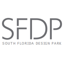 South Florida Design Park