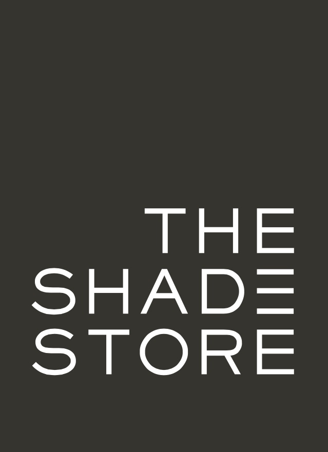 The Shade Store®