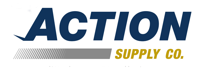 Action Supply Co.