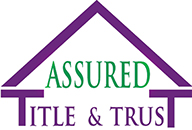 Assured Title and Trust