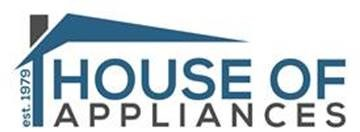 house_of_appliances
