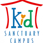 kids_sanctuary