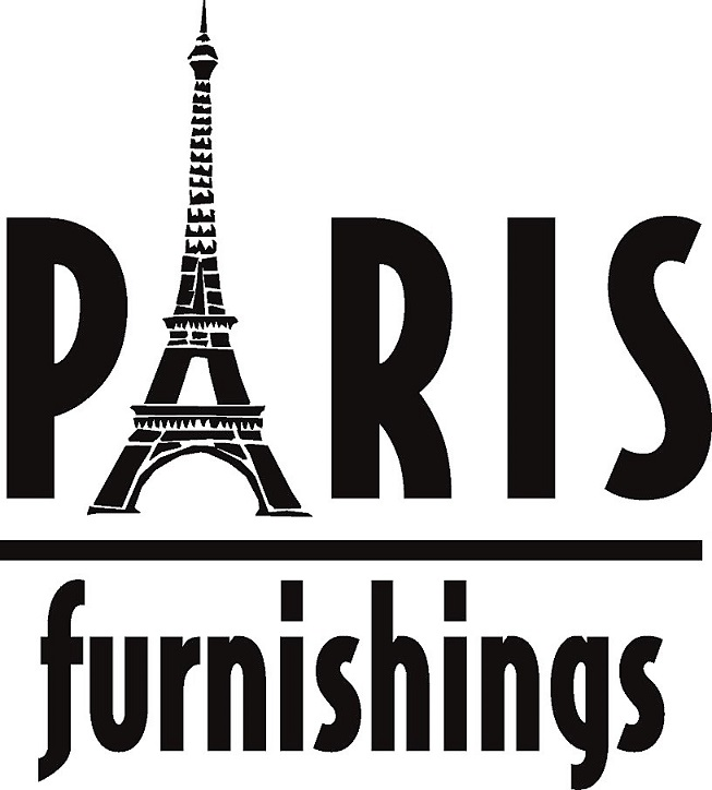 Paris Furnishings